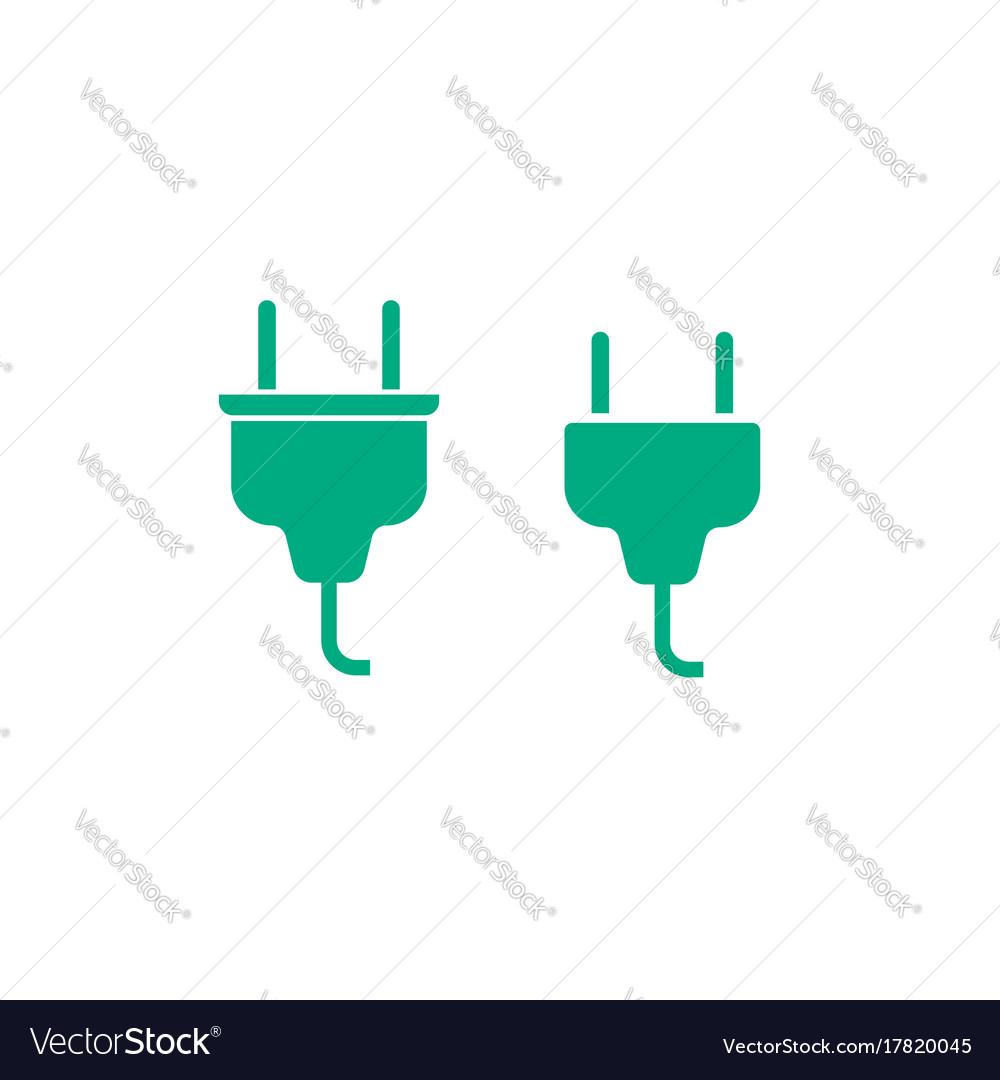 NFPA  Electrical