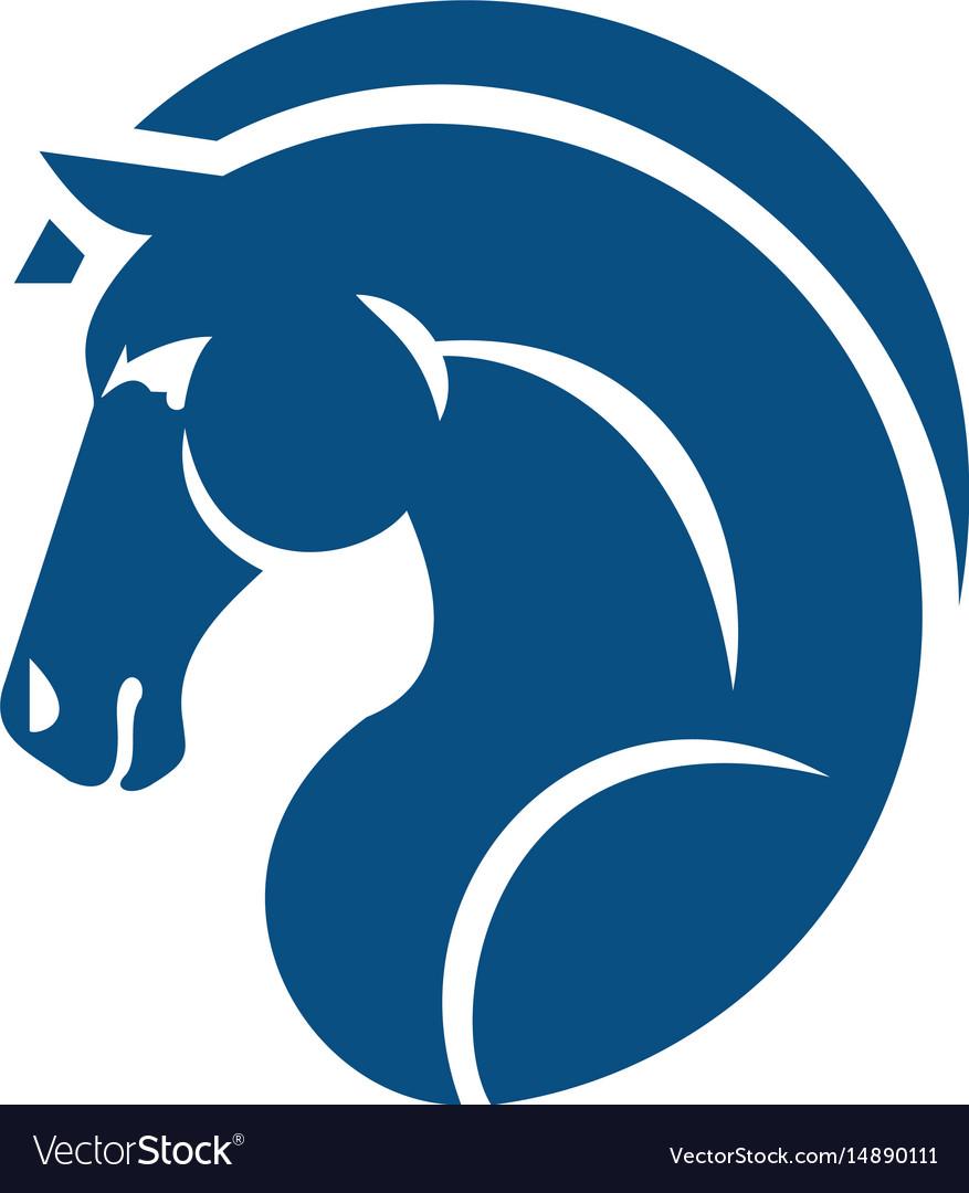 equestrian signshorse farm signs horse signs equine