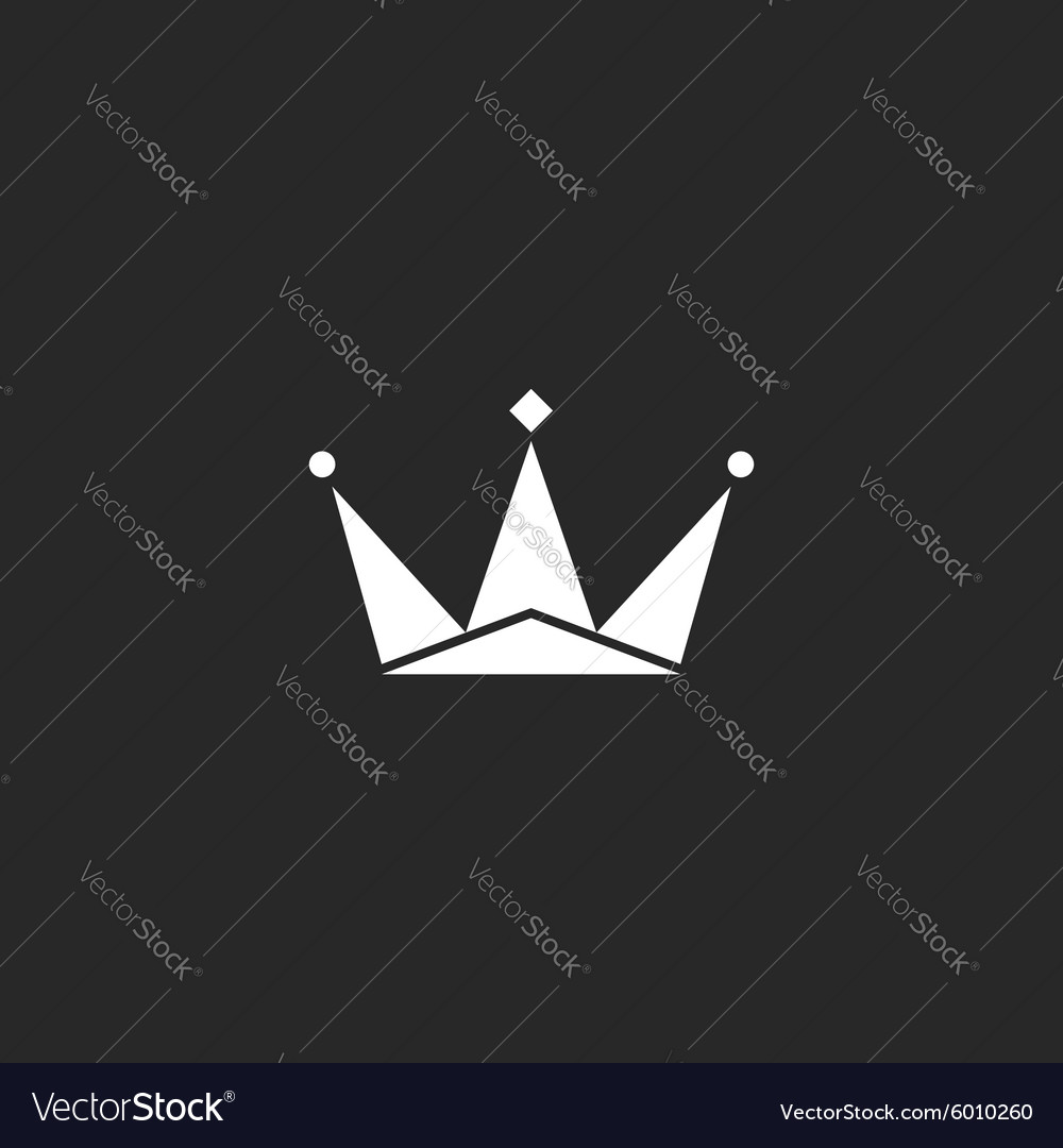 Crown PNG Images Download 7960 PNG Resources with