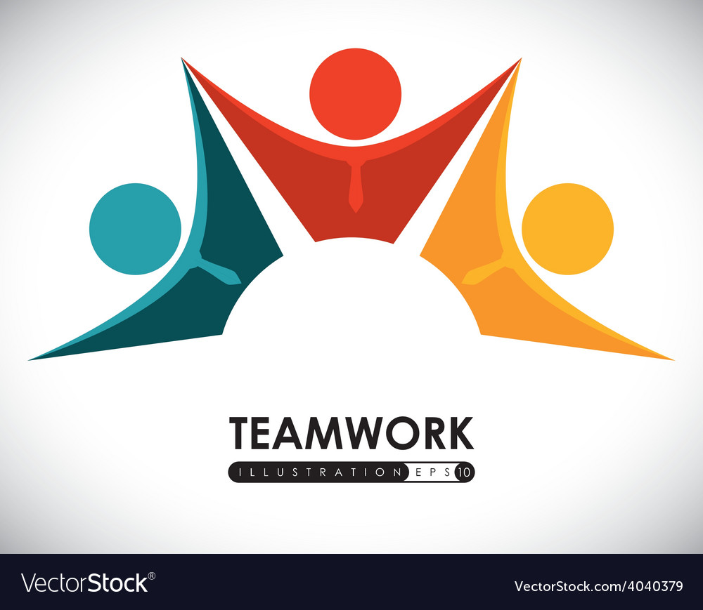 Lesson Effective Teamwork in the Workplace