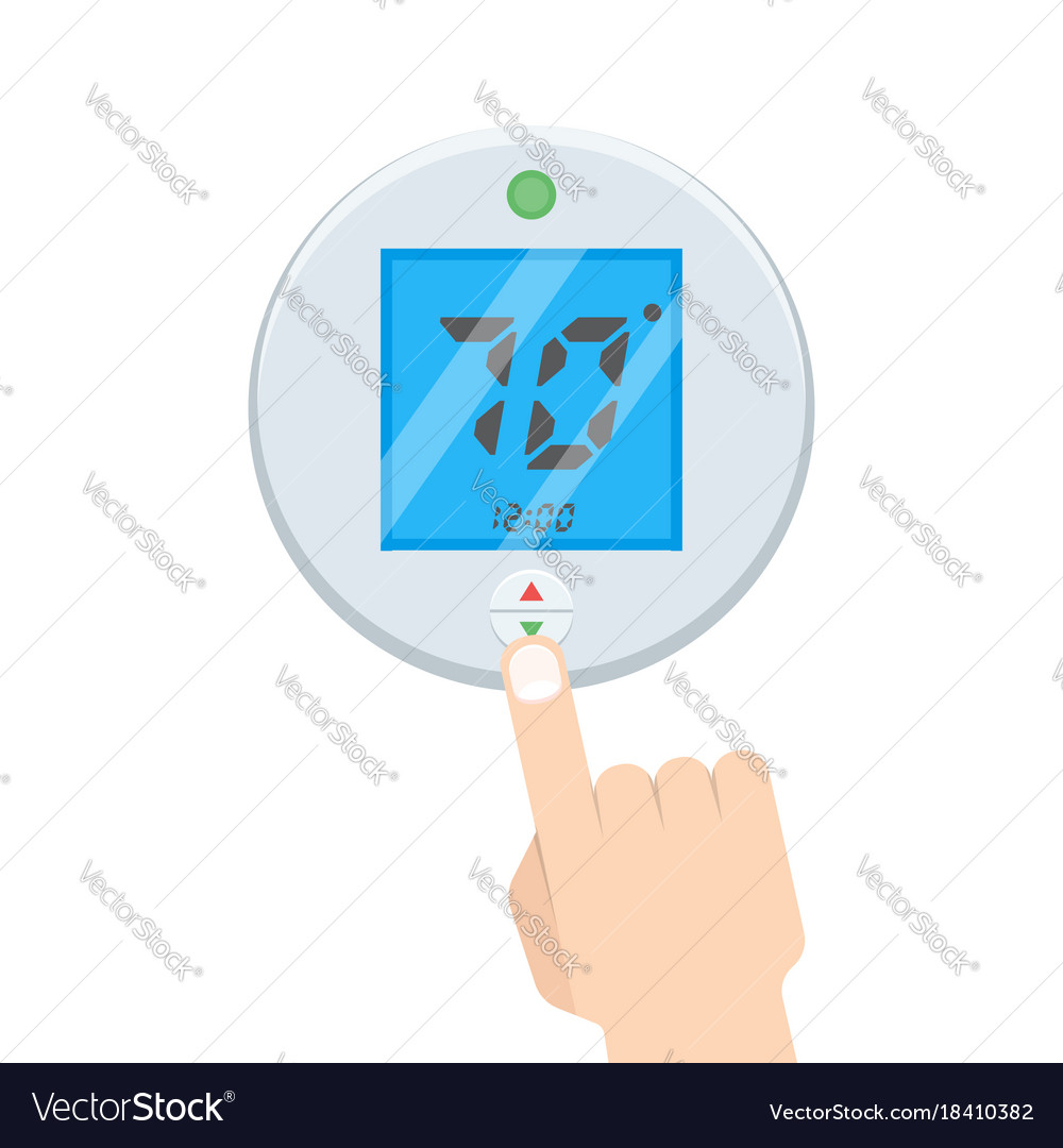 Free Heater Vector  Download Free Vector Art Stock