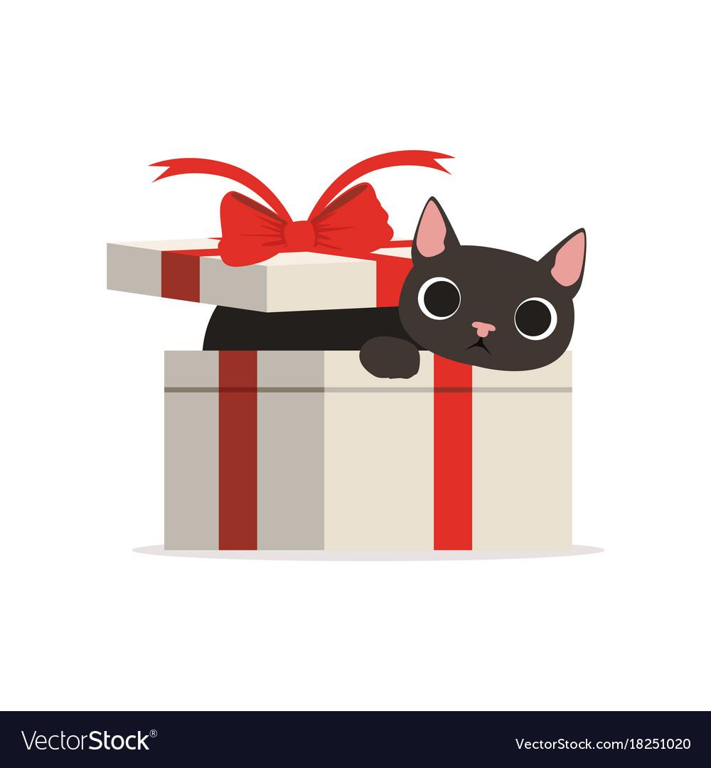 Футболка Черная кошка купить в Москве: цены 61