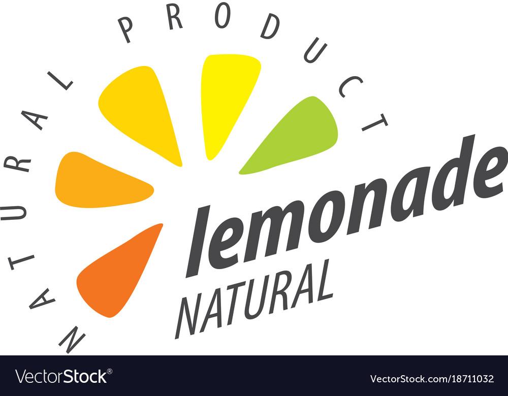 Lemonade  Protect The Stuff You Love