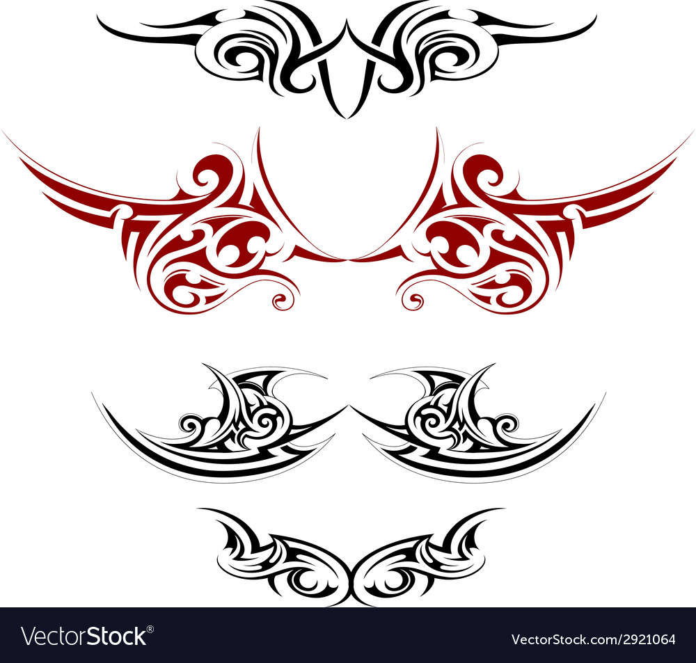 99 Attractive amp Sexy Leg Tattoo Designs For Girls