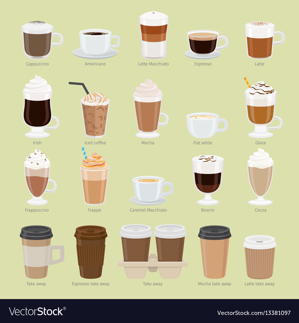 Как сделать кофе американо в домашних условиях