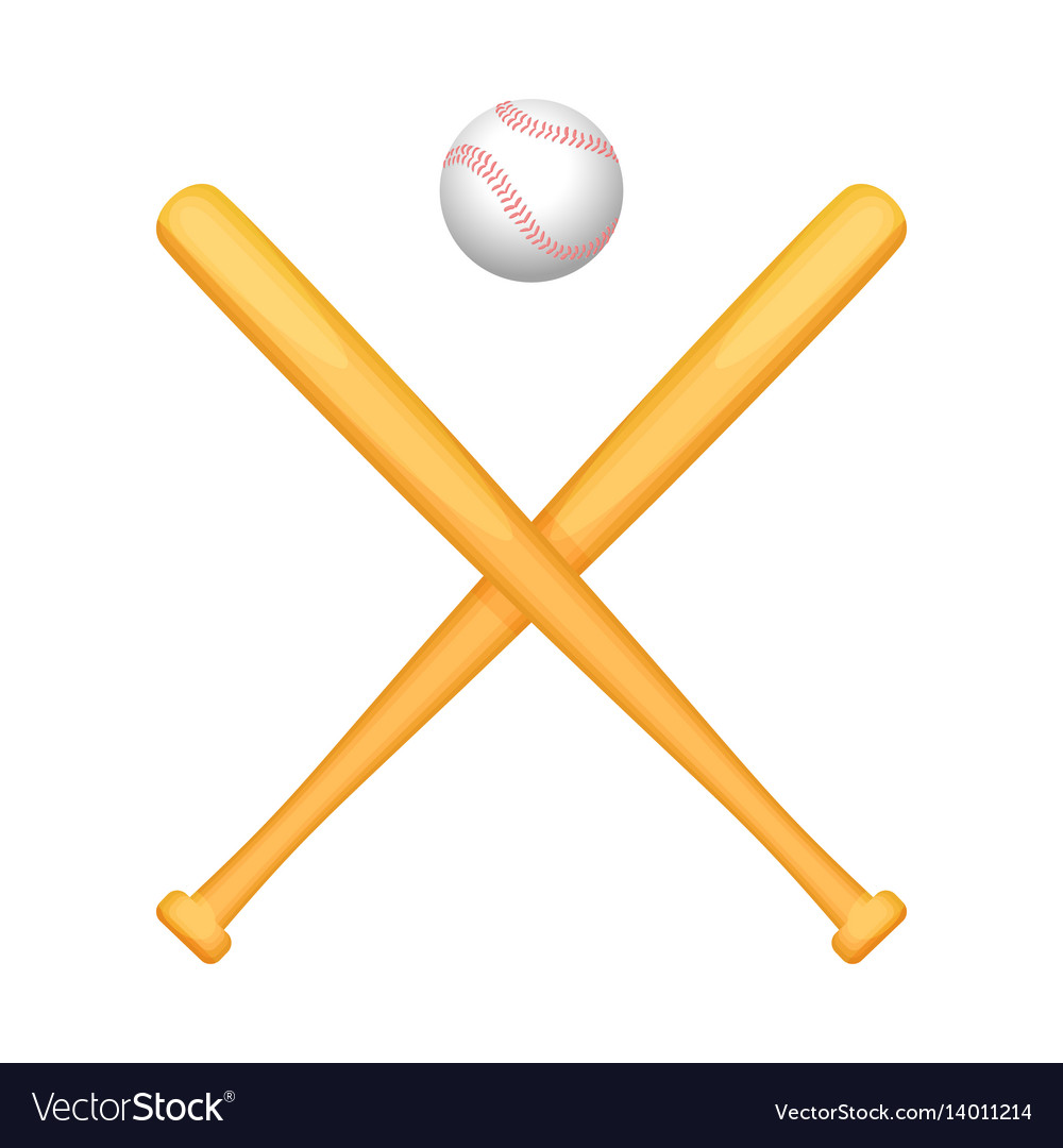 51356 Baseball Cliparts Stock Vector And Royalty Free