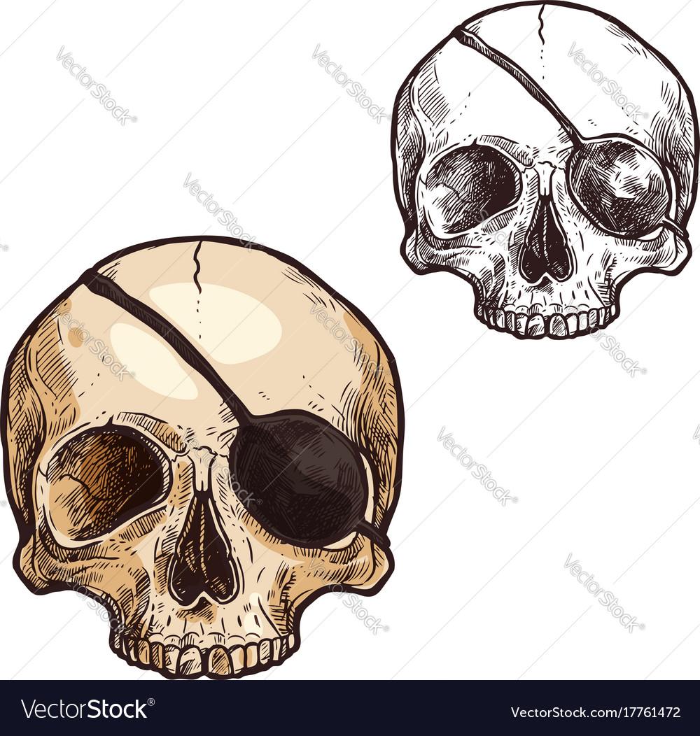 Cartoon amp Skull Vector Images over 14000