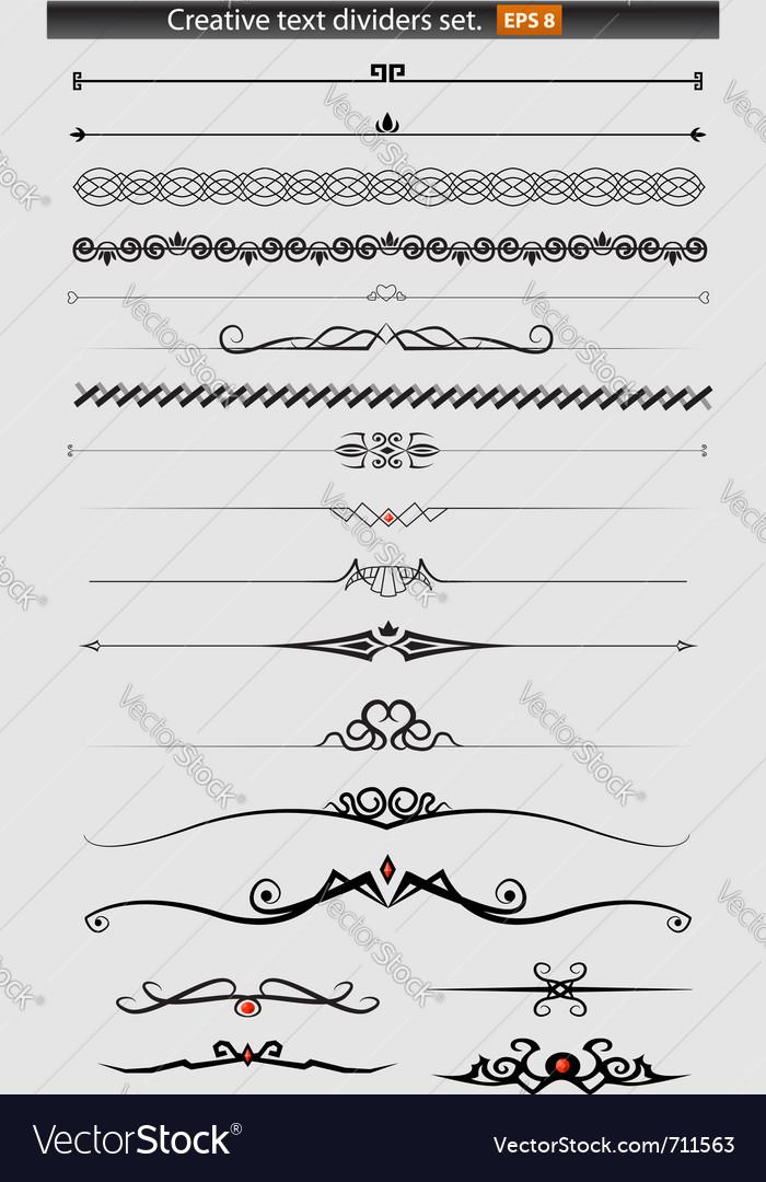 Scroll Design Stock Images RoyaltyFree Images amp Vectors