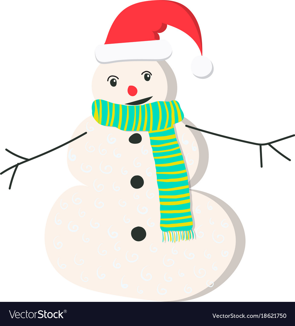 Melting Snowman Stock Images RoyaltyFree Images