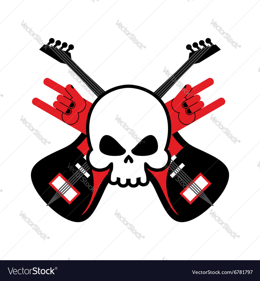 Rock Band Logo Free Vector Art  13496 Free Downloads