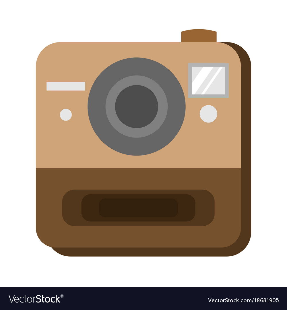Download free vector images and photos of the week from