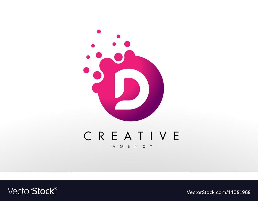 31 Design Ideas for Cool TwoLetter Logos