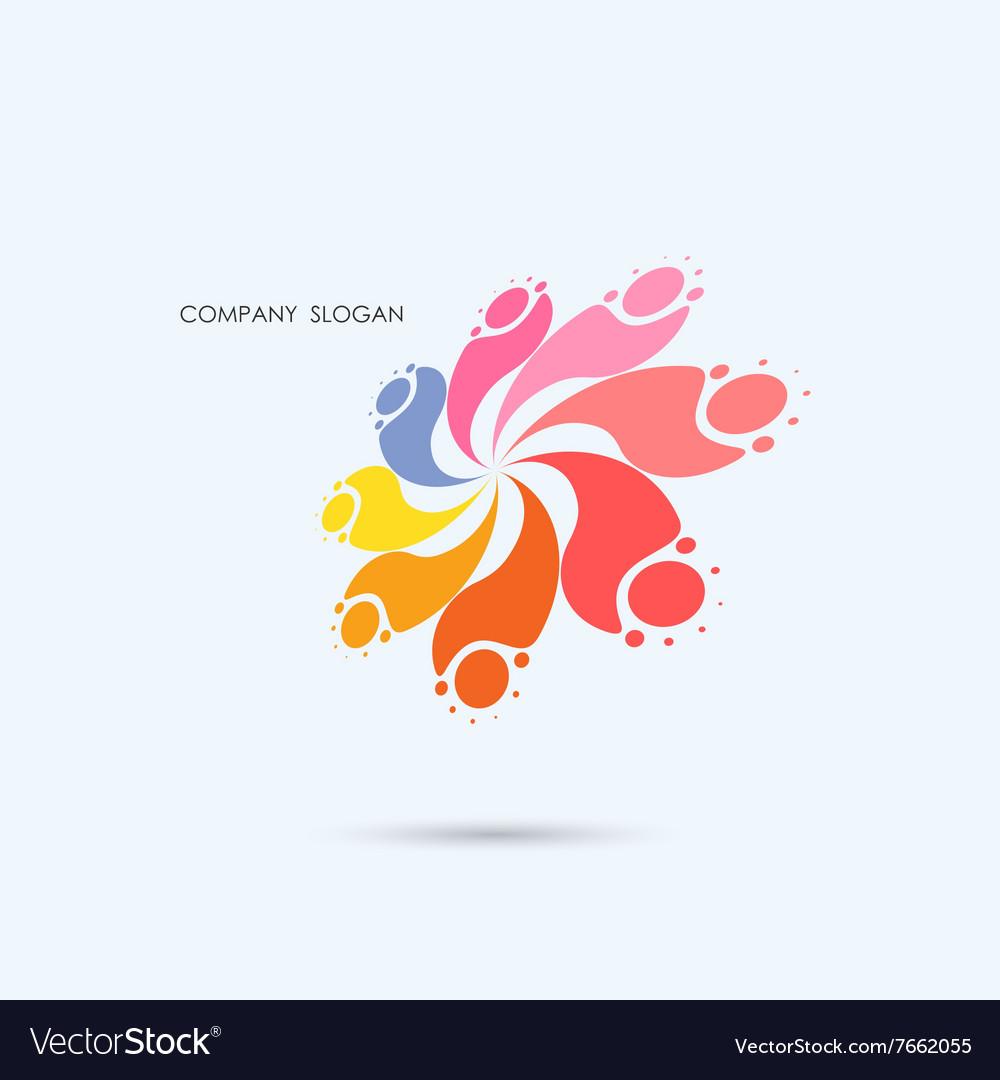 Hibiscus Graphics  GRAPHIC DESIGN