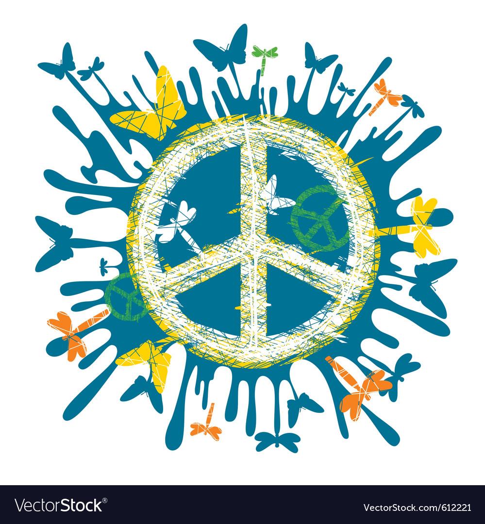 Peace  Wikipedia