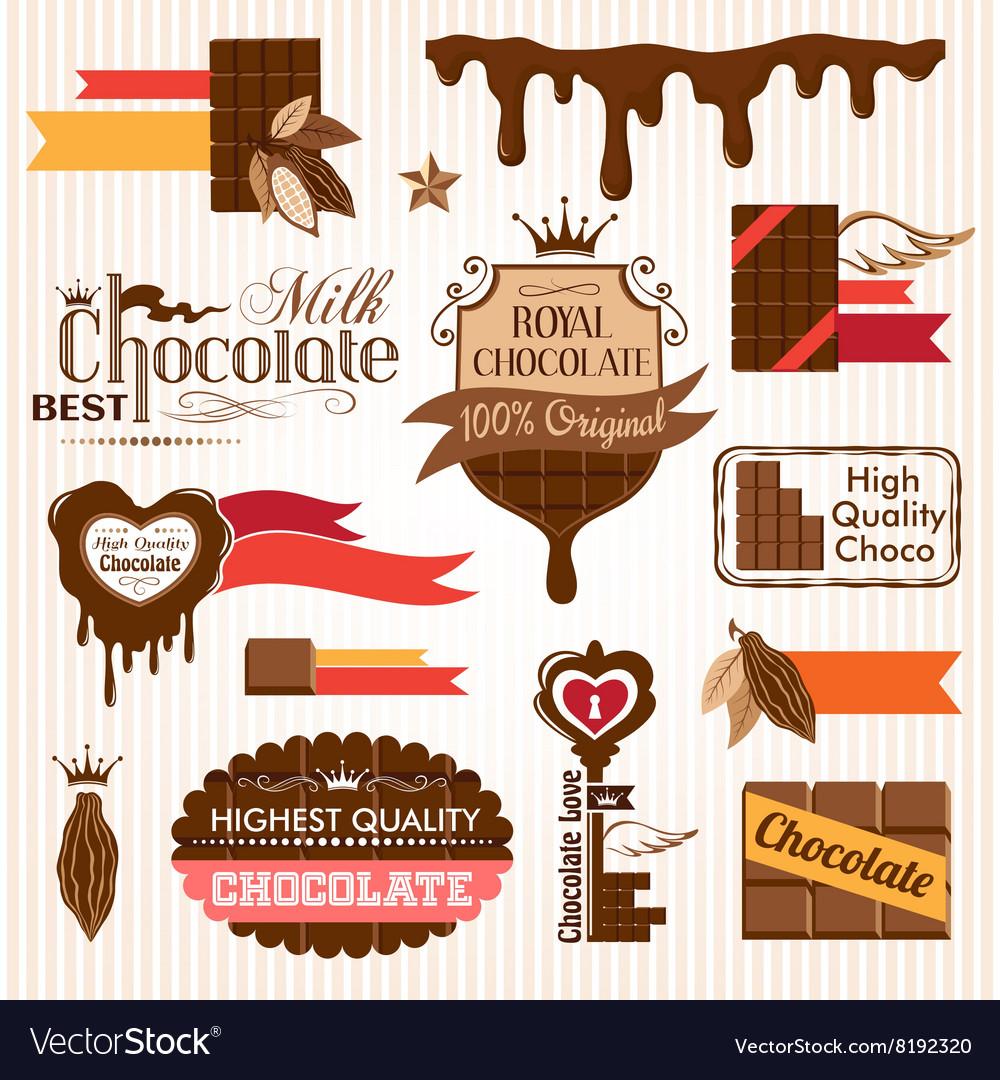 Как сделать надпись на торте шоколадом в домашних условиях 12