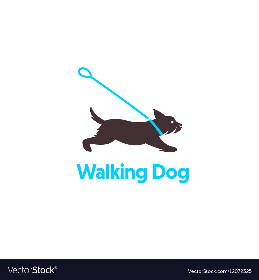 Dog Walking Business Images Stock Photos amp Vectors