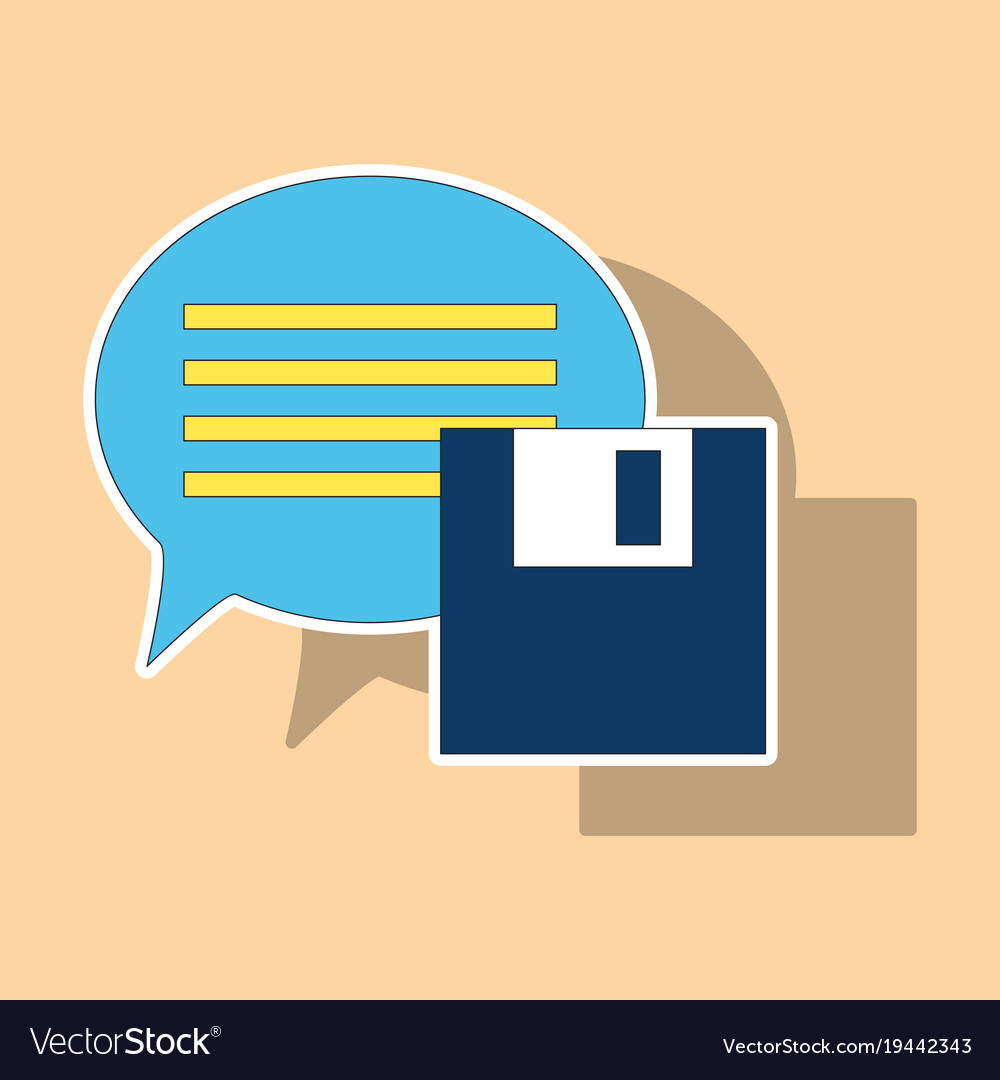 Cached Text messaging symbol pictures