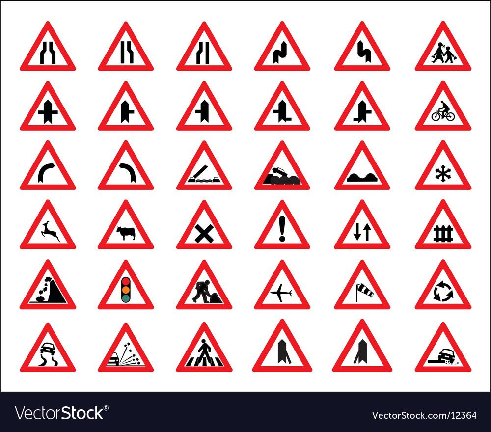 Signs And Symbols 6052002 Kenhtruyenfo