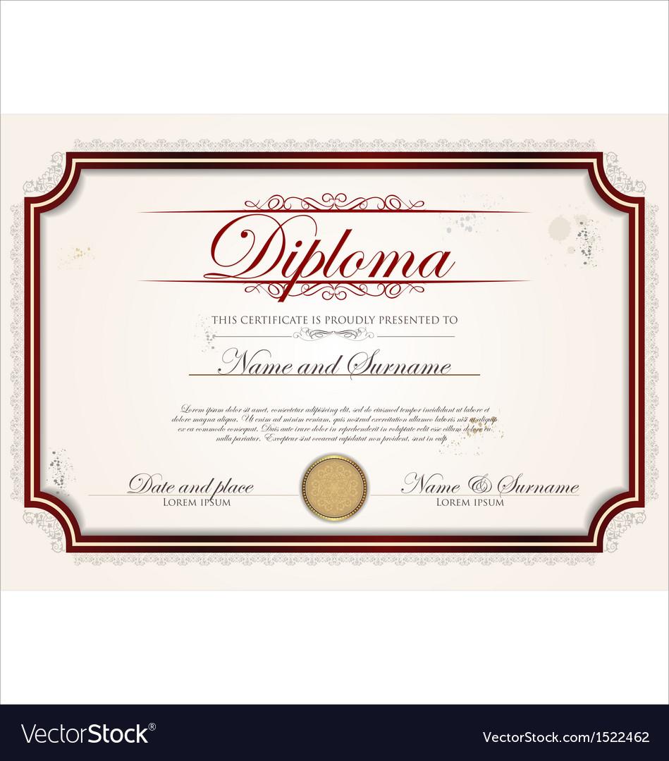 Certificates  Officecom