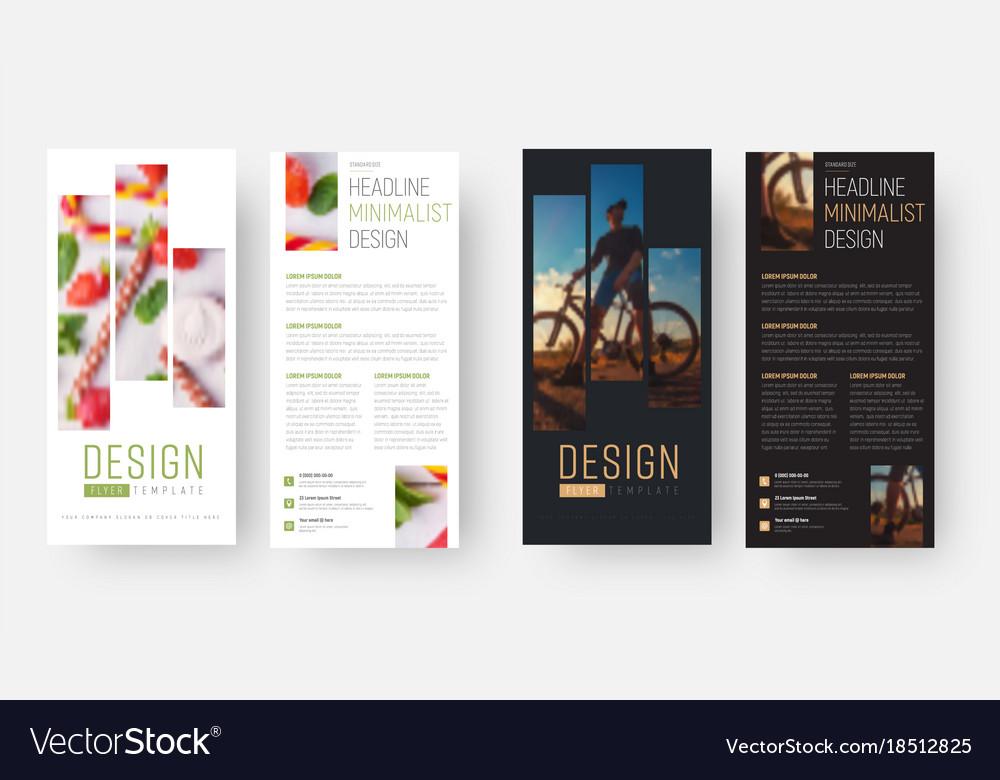 Designing a Minimalist Movie Style Poster Design in Adobe Illustrator