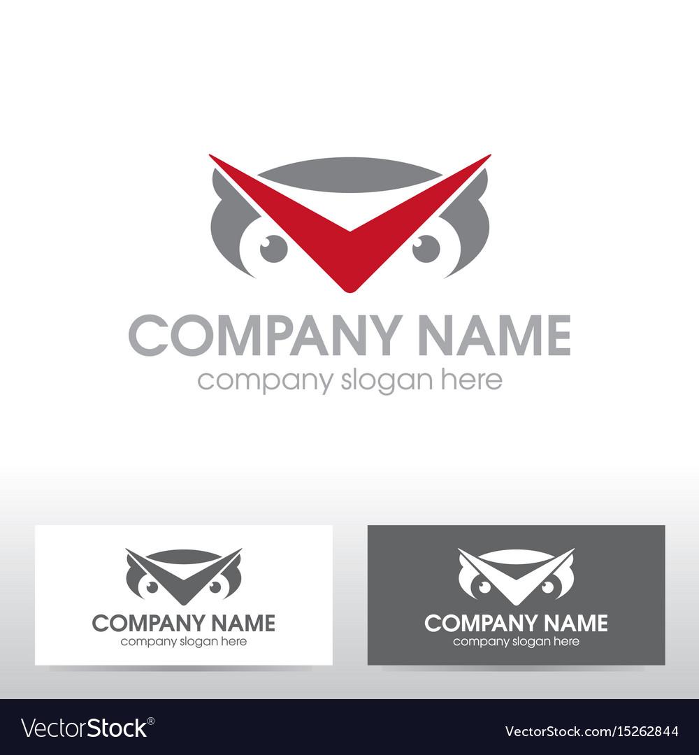 Business Logo Design for Your Website  Crazy Domains AU