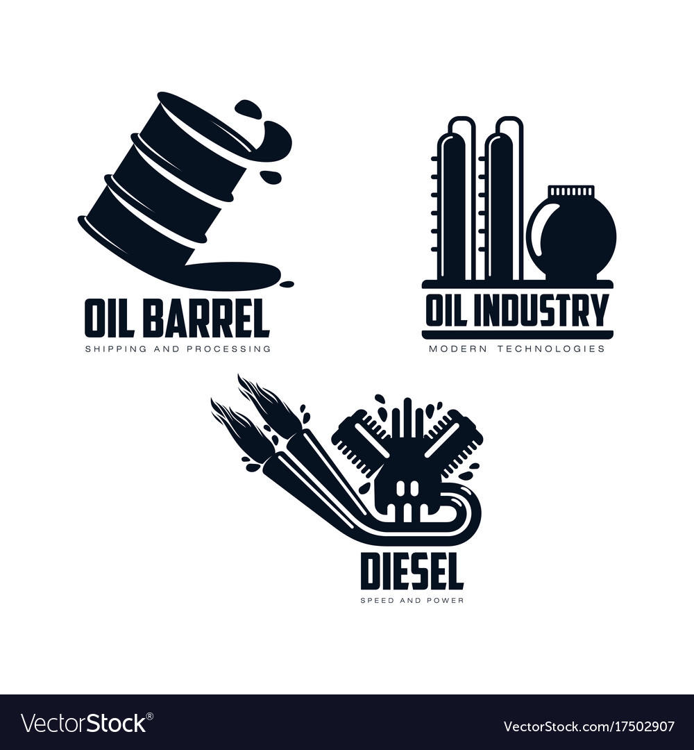 Awesome pipe vector images