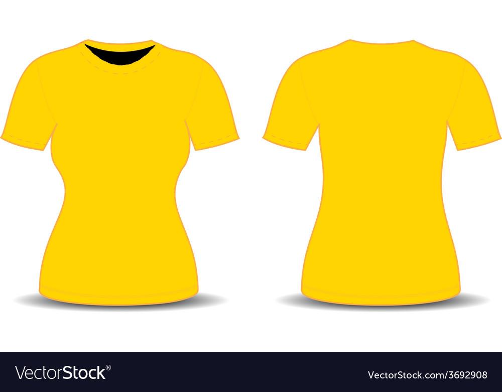 avery tshirt template