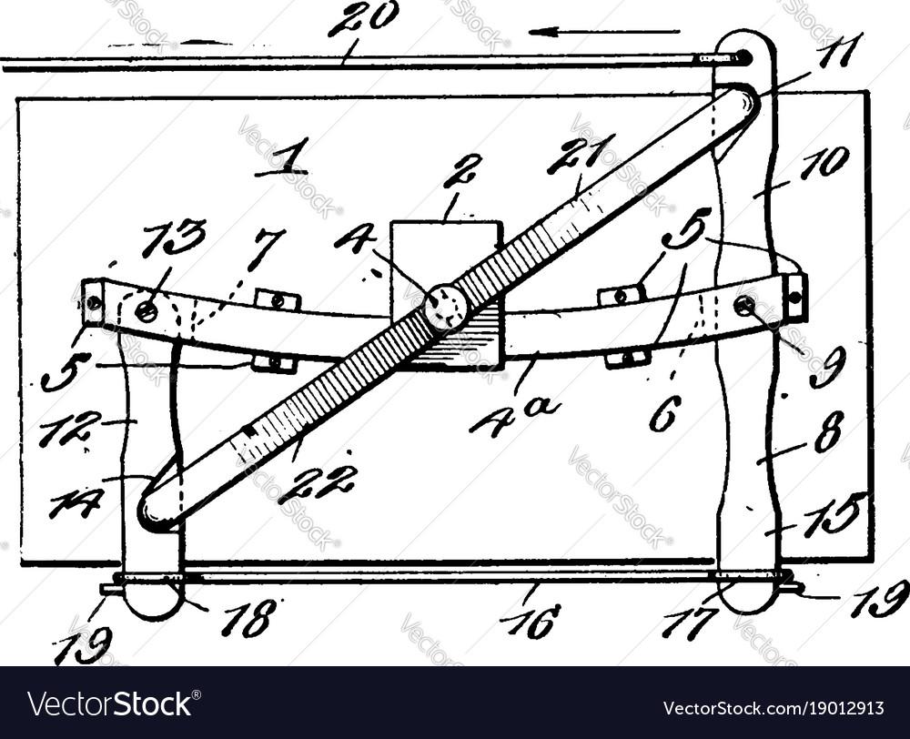 Pump jack system своими руками 4