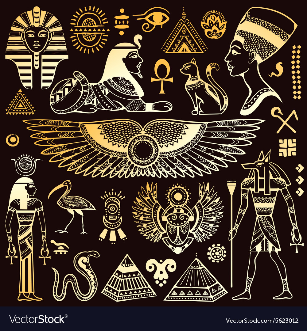 Ancient cult symbols 2132480 ilug calfo tagsceltic symbols and celtic signs whats your signancientegypt cultphallus wikipediablue oyster cult cross of questioninghathor wikipediadionysus buycottarizona Choice Image