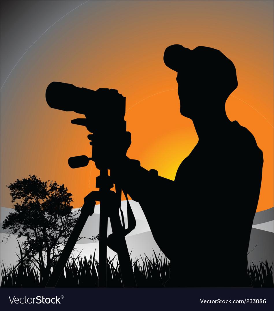Stunning Free Images  Pixabay