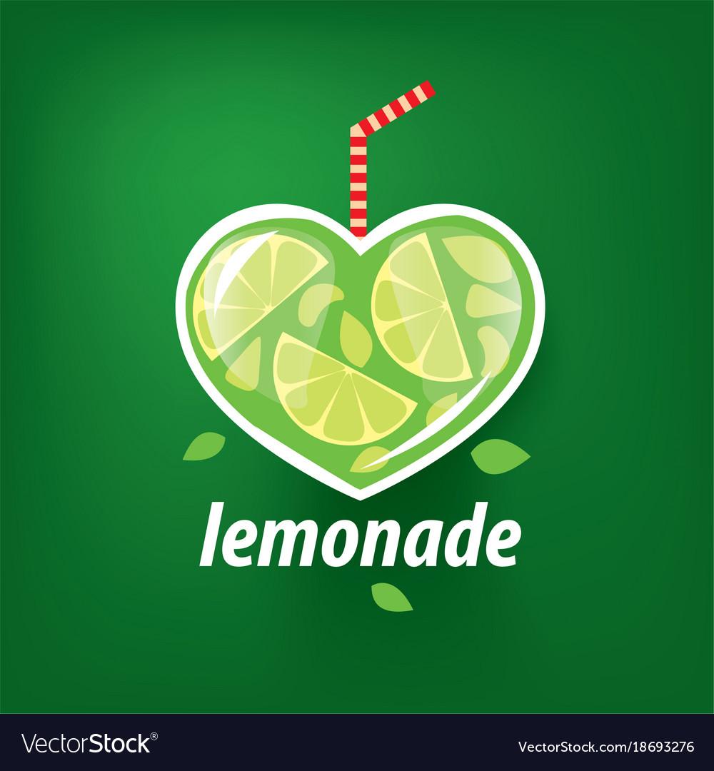 Simply Orange Juice amp Simply Lemonade  Simply Beverages