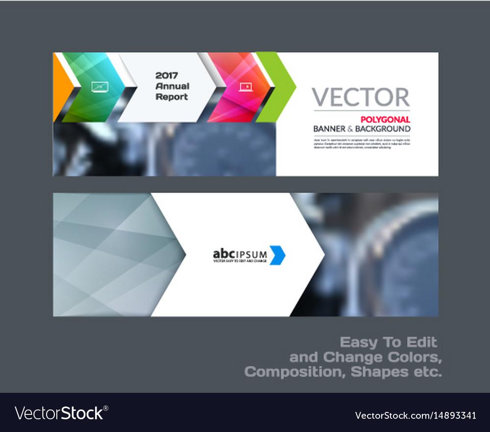 Std vector at