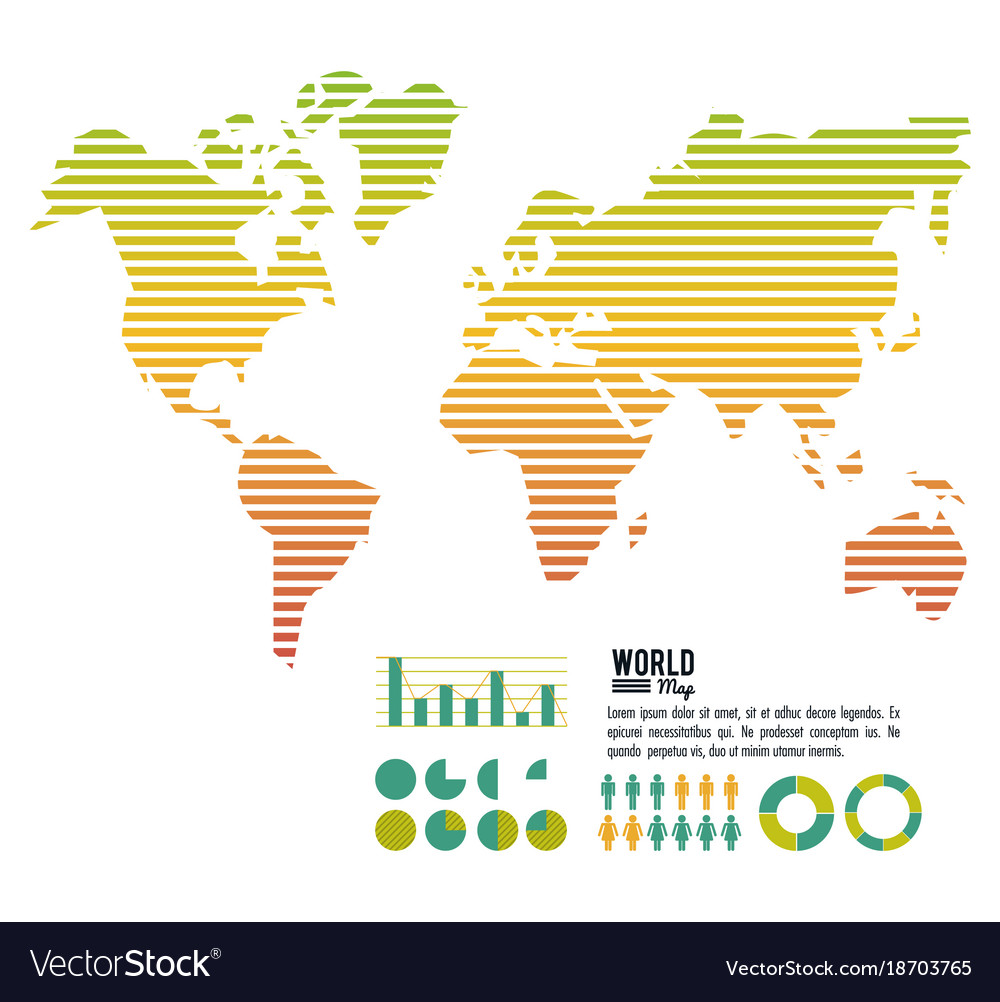 White world map infographic vector free download 7392920 tagsfree vector bangladesh infographics download free vectorinfographic stock images royaltyfree images amp vectorstimeline infographic stock images gumiabroncs Image collections
