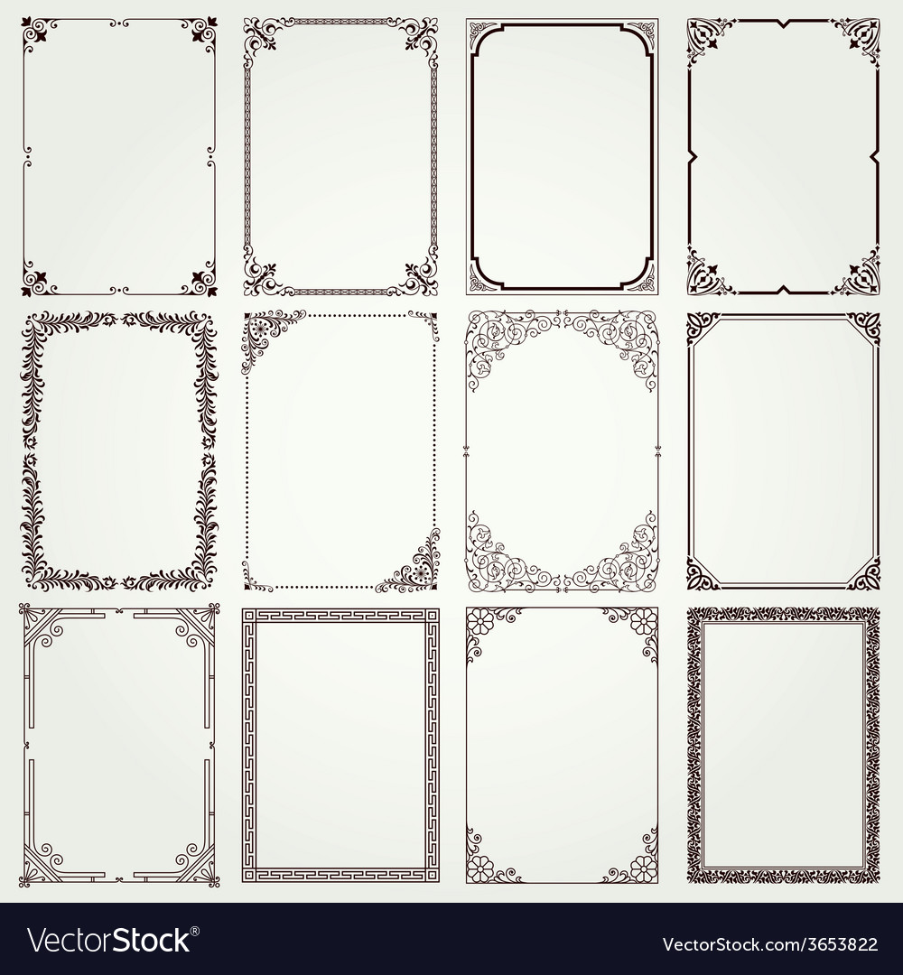 A4 size picture frame - irosh.info