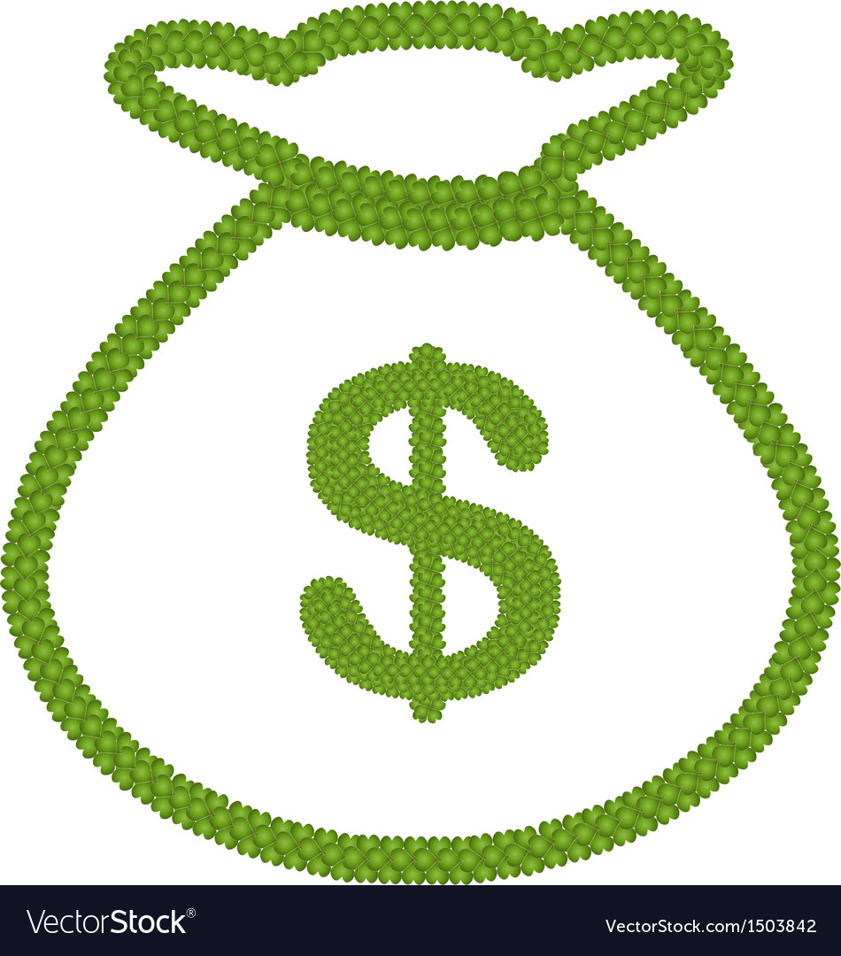 Black money sign png