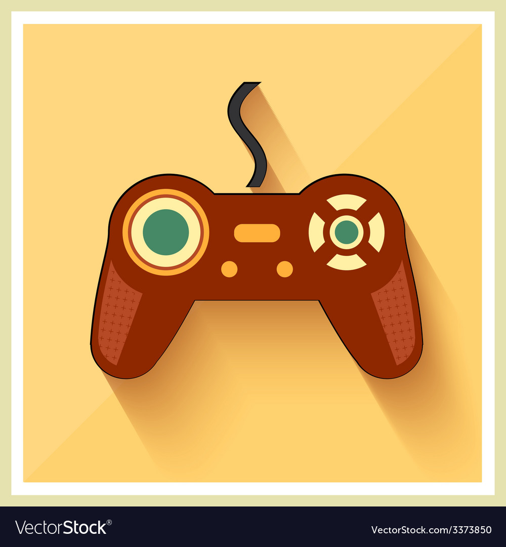 200 Free Game Controller amp Controller Images  Pixabay