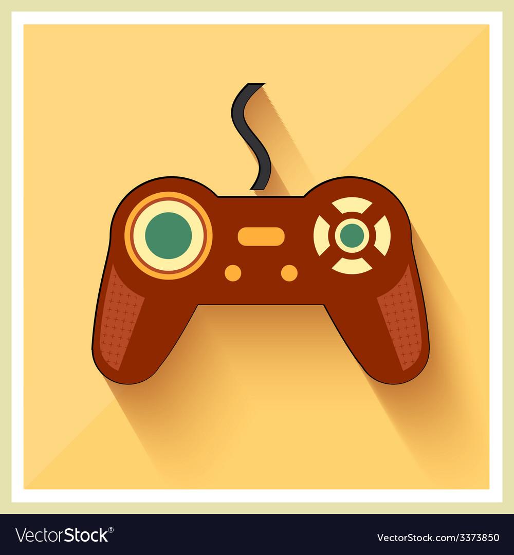 PlayStation  Wikipedia
