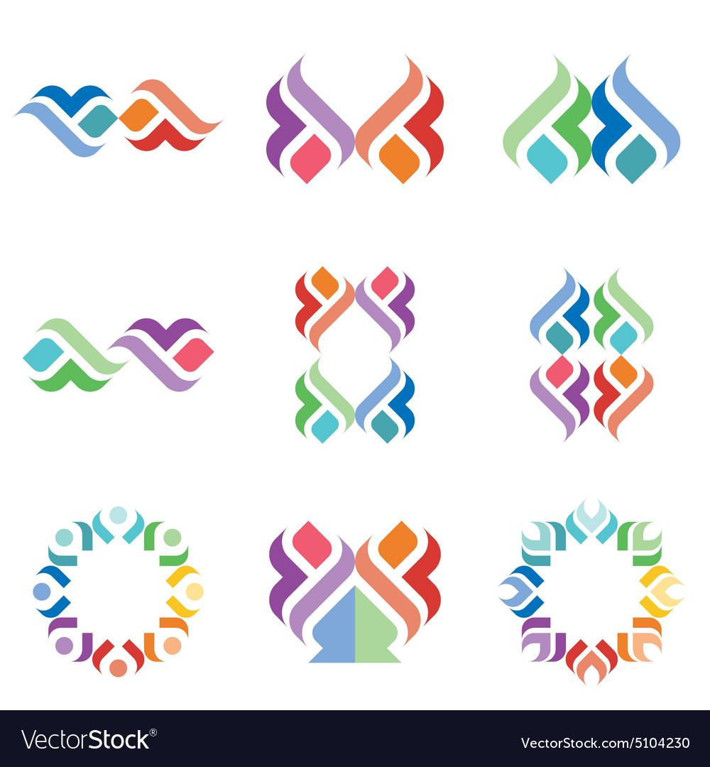 25 Best Adobe Illustrator Tutorials For Logo Design  Logo