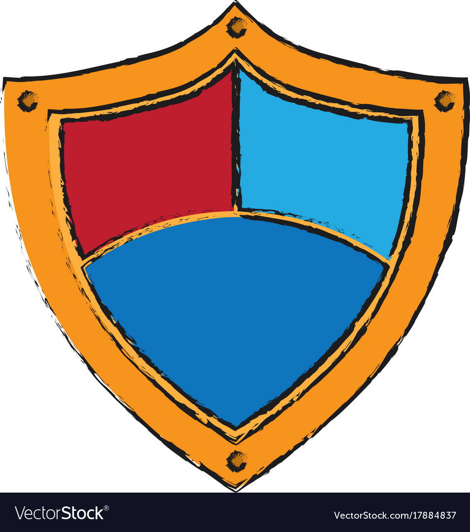 EUUS Privacy ShieldEuropean data transfers  adobecom