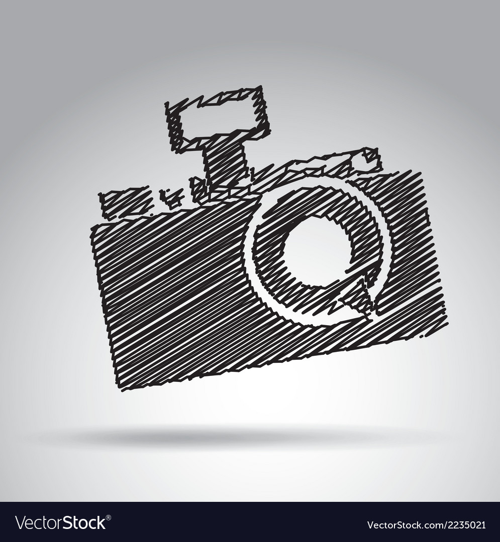 Captivating wpre vector photos