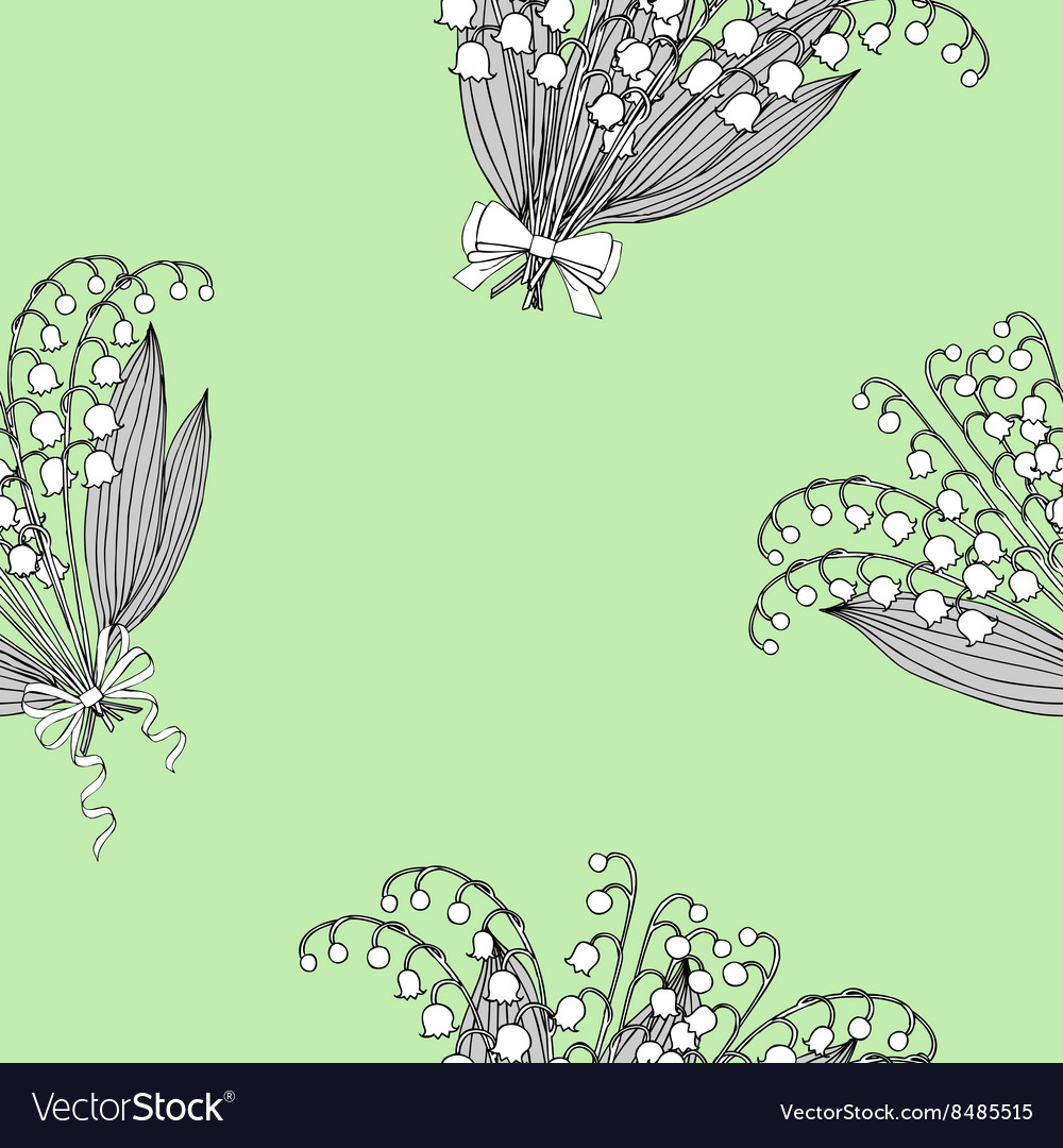 Flower Coloring 101 How To Color For Adults 5 Floral