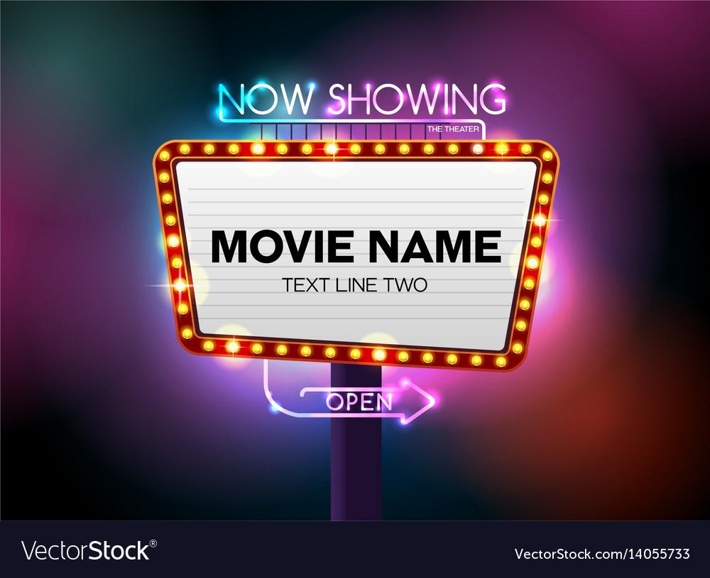 The Movie Database TMDb