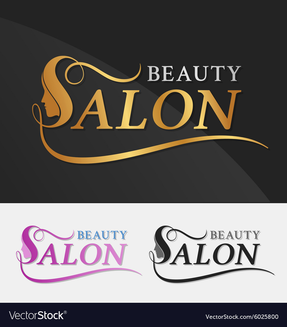 18251 Logo Design Ideas and Examples for Your