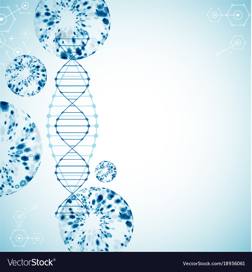 DNA from the Beginning  An animated primer of 75