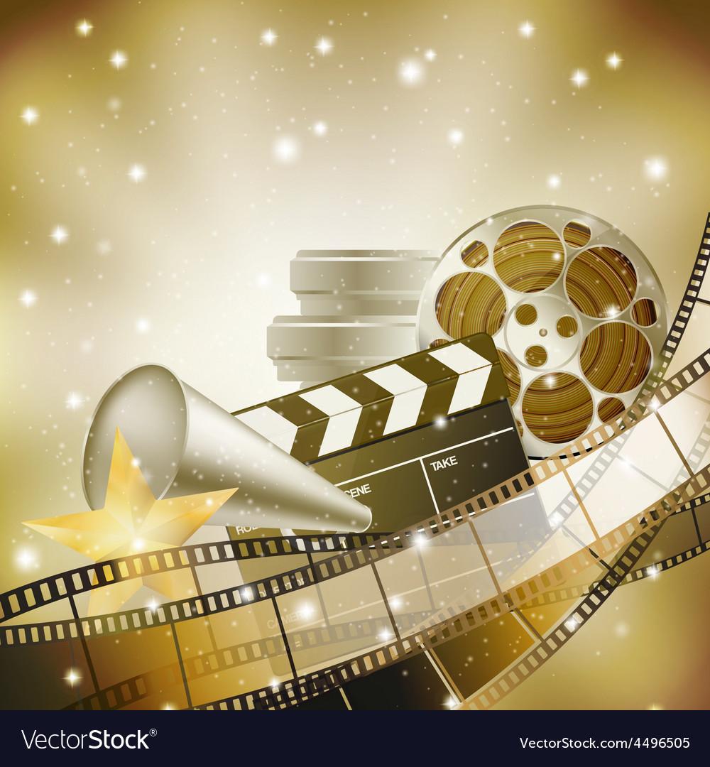 Cinema Paradiso 1988  IMDb