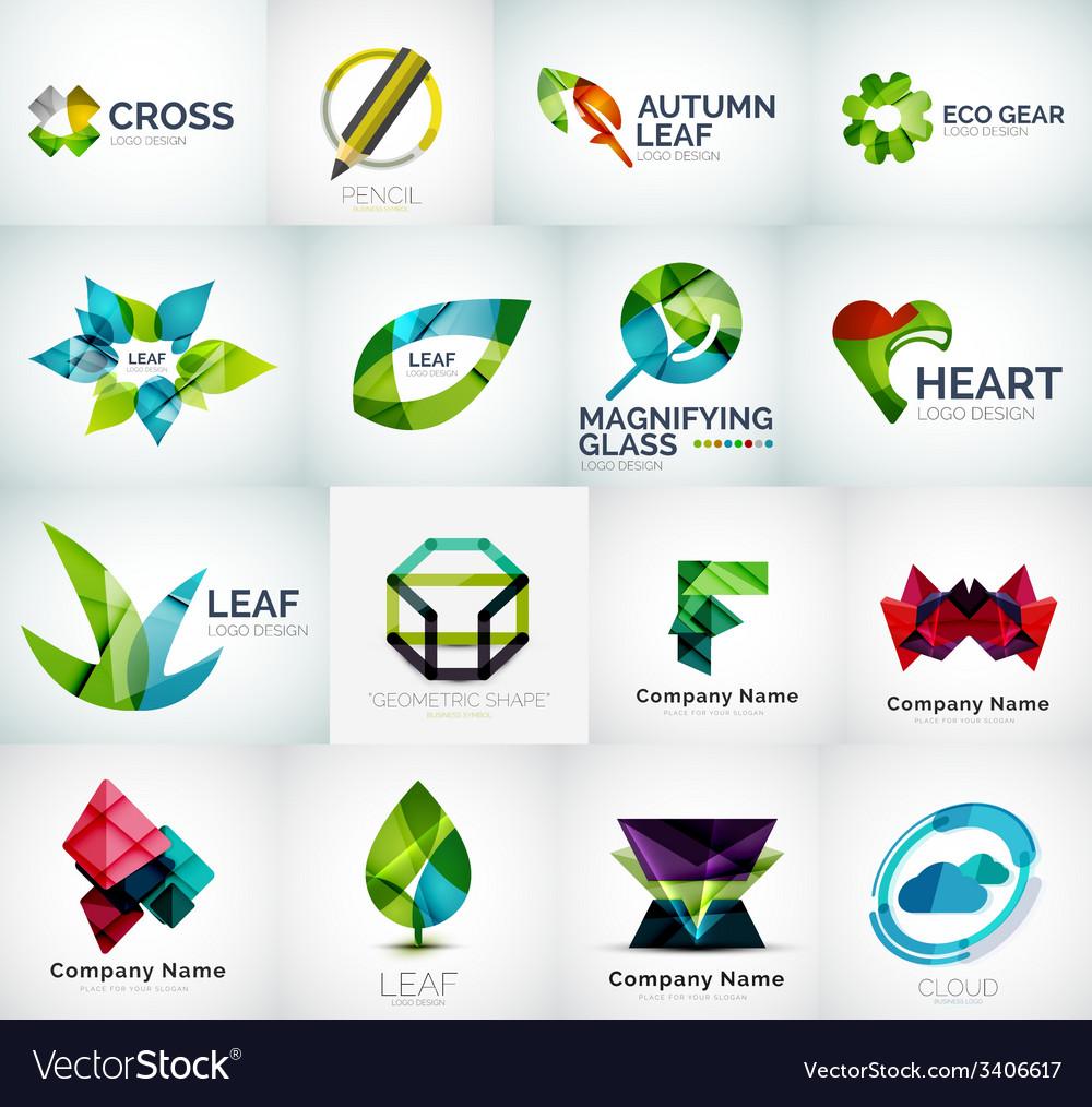 Logo Design Samples  Business Logo Ideas  Deluxe Corp