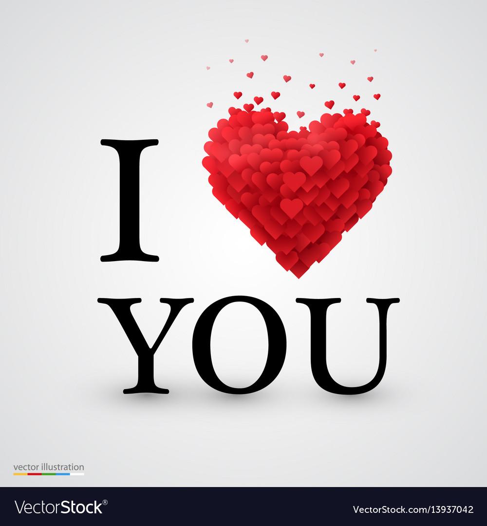 Diana Ross I Love You Baby  YouTube