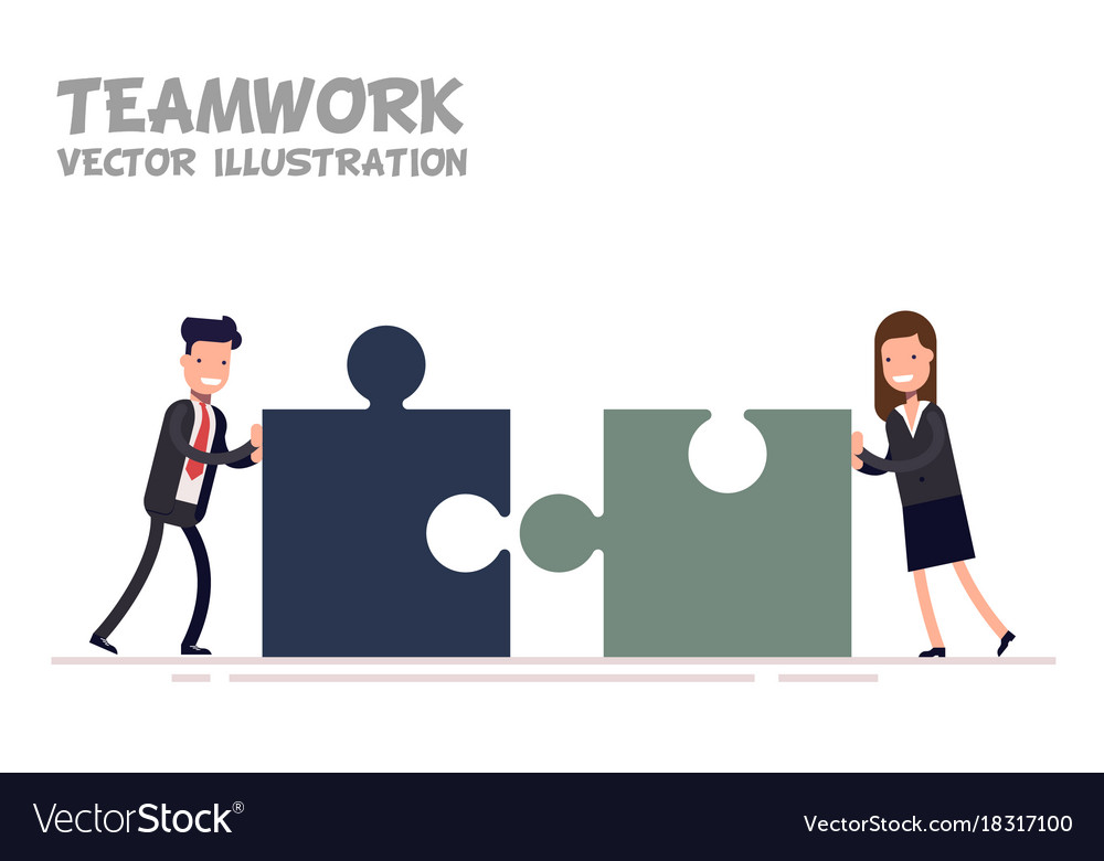 What is a vector illustration