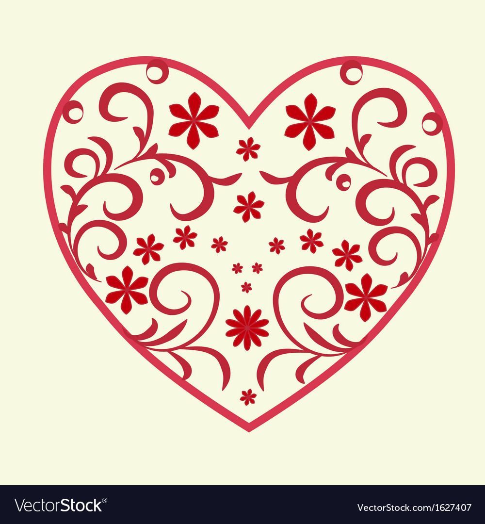 Love Stock Images RoyaltyFree Images amp Vectors