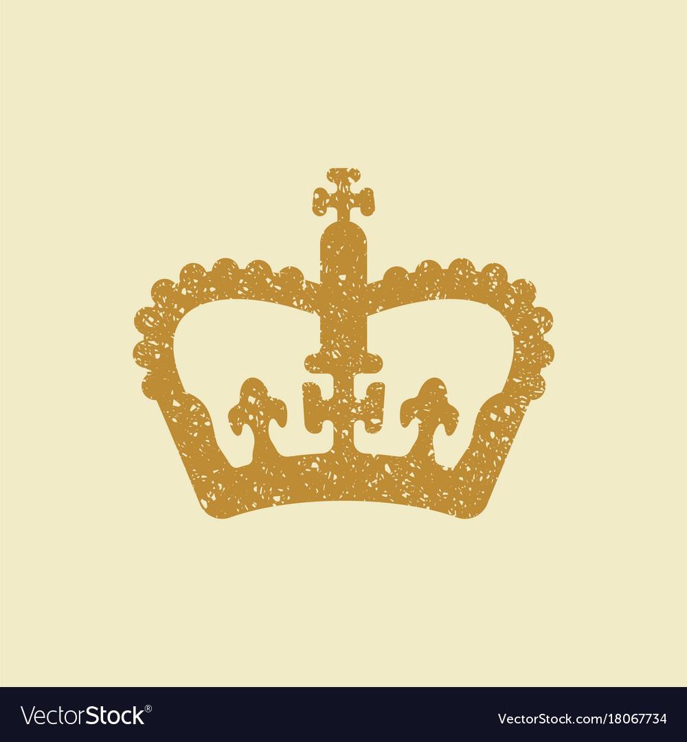 Queen Crown Images Stock Photos amp Vectors  Shutterstock